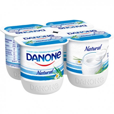 yogurt-natural-danone